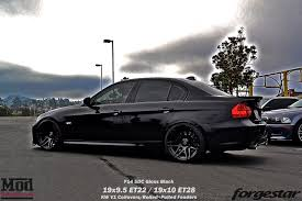 2007 bmw 335i e90 7 best mods for bmw e90 328i 335i 335d