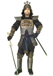 Conquistador Halloween Costume 20 52nd Costumes Images Headdress Costume