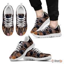 belgian shepherd nova scotia belgian malinois dog running shoes for men free shipping u2013 shoetup