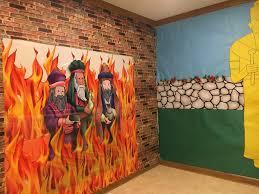 vbs 2017 bolivar church of christ