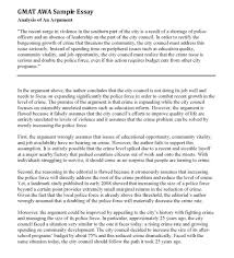 analytical essays samples issue essay topics gre issue essay topics