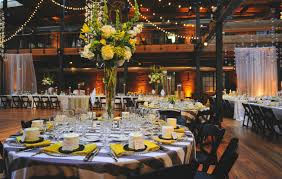 wedding rental equipment chicago tent rentals party rentals equipment wedding rentals