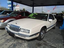 lexus rx 350 for sale sarasota 030235 2002 lexus sc 430 showcase autos inc used cars for