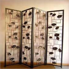 Folding Screens Room Dividers by Divider Inspiring Decorative Folding Screens Decorative Room