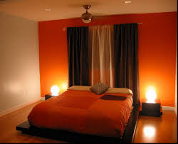 bedroom colors for couples my blog