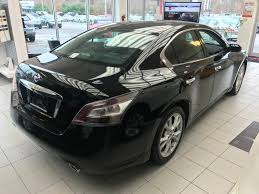 nissan maxima sv for sale 902 auto sales used 2013 nissan maxima for sale in dartmouth