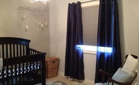 John Lewis Curtains Childrens Curtains Blackout Curtains Children Amazing Blackout Curtains