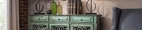 cabinets raymour and flanigan furniture u0026 mattresses