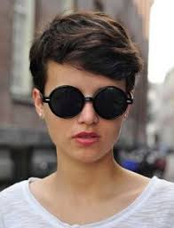 i want to see pixie hair cuts and styles for 60 most beloved 20 pixie haircuts pixie haircut pixies and haircuts
