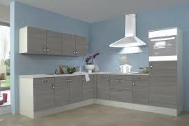 l küche ohne geräte winkelküche l küche kult vigo pinie nougat 260x280 cm ohne