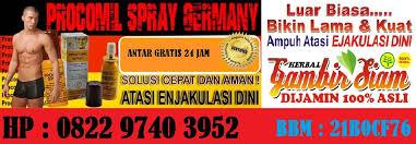 toko jual obat kuat di depok antar gratis 082297403952 cod 24 jam