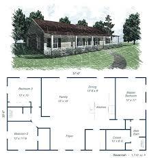 modern barn house floor plans modern barn house floor plans luxury house barn plans modern barn
