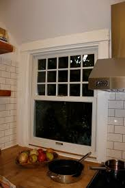 Kitchen Cabinet Door Repair by Discount Kitchen Cabinet Replacement Doors Tags Kitchen Remodel