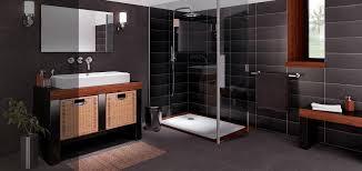 günstige badezimmer badezimmer günstig edgetags info