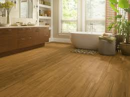 armstrong luxury vinyl plank flooring lvp blonde wood look