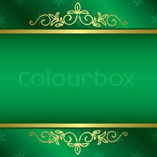 Emerald Home Decor 18 Emerald Green Home Decor Gorgeous Green Bathroom Ideas