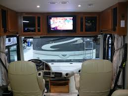 Tv Wall Mount For Rv Can Freezing Temperatures Harm The Lcd Tv In Your Rv The Rving