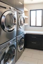 Fisher Price Loving Family Laundry Room Sneak Peek At My In Laws Dream House U2022 Vintage Revivals