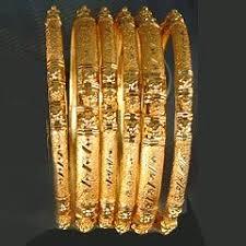 imitation jewelry in rajkot gujarat imitation jewellery nakli