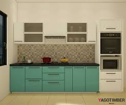 modular kitchen ideas kitchen ideas kitchen design bangalore new modular kitchen luxury
