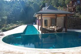 Home Lap Pool Design Home Design - Backyard lap pool designs