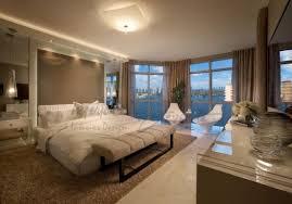 Steven G Interior Design by High End Bedroom Designs Crowdbuild For