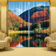 Curtains Printed Designs 55 Best 3d Curtain Images On Pinterest Curtains On Sale