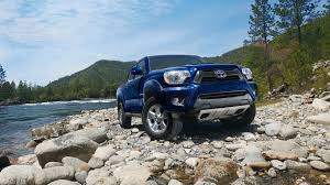 toyota truck dealers toyota tacoma city iowa used sales specials service