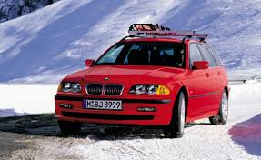 practical buying guide bmw 3 series e46 generation 1999 2006