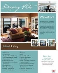 real estate marketing flyer 41 psd real estate marketing flyer