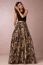 dresses for black tie wedding the 25 best black tie wedding guest dresses ideas on