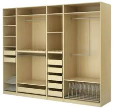 clothes cupboard storage solutions baby clothes storage cupboards