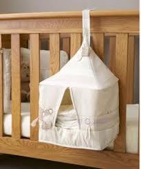 Mamas And Papas Once Upon A Time Crib Bedding Mamas Papas Once Upon A Time Rug Http Www Co Uk Mamas
