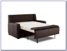 Comfiest Sofa Ever Most Comfortable Sofa Sleeper Ever Sofa Ideas