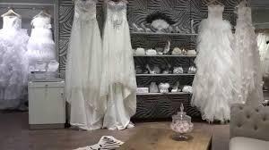 brautkleider w rzburg princess brautmode auf 350 qm finde dein brautkleid