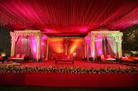 decor creative event decoration companies inspirational home