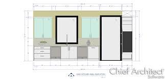 amazon com home designer architectural 2016 mac software