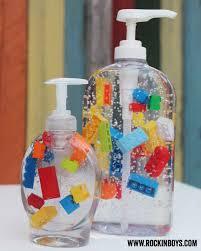 Boys Bathroom Ideas by Best 25 Lego Bathroom Ideas On Pinterest Lego Frame Lego Ideas