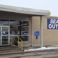 sears outlet black friday sears outlet closed 26 reviews appliances 701 osage st