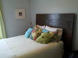diy headboard ideas cheap and easy diy headboard ideas the best bedroom inspiration