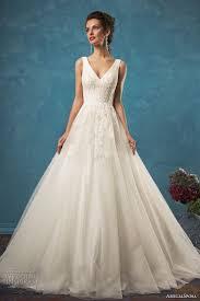 best 25 chapel train ideas on pinterest chapel wedding dresses