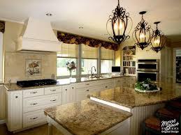 american classics bathroom cabinets bathroom kitchen cabinets lowes bath cabinets vanities american