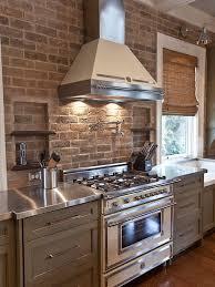 best 25 farmhouse kitchen with white appliances ideas u0026 photos houzz
