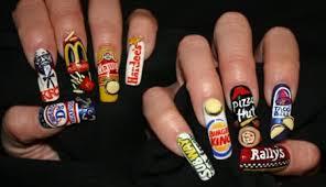 15 coolest nail art designs nail art designs nail art ideas