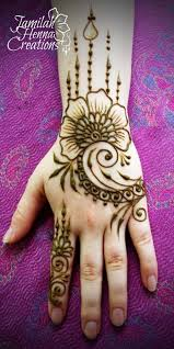 101 best henna images on pinterest art projects drawing and
