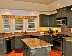 kitchen cabinet refacing cost beautiful kitchen remodel