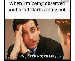 Memes About Teachers - 64 best teacher memes images on pinterest teacher funnies funny