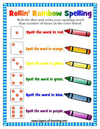 best 25 spelling word practice ideas on pinterest q words for