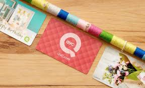 cards photo qvc gift cards qvc
