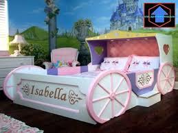 Rooms To Go Childrens Bedroom Xtremewheelzcom - Rooms to go kids bedroom